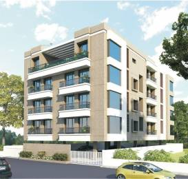 1850 sqft, 3 bhk Apartment in Builder Project Alkapuri, Vadodara at Rs. 75.0000 Lacs