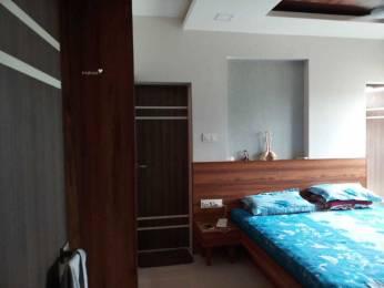 1750 sqft, 3 bhk Apartment in Builder Project Gotri Road, Vadodara at Rs. 85.0000 Lacs