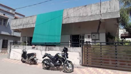 1167 sqft, 2 bhk Villa in Builder Project Samta, Vadodara at Rs. 65.0000 Lacs