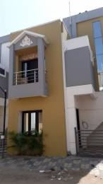 1350 sqft, 3 bhk Villa in Builder Project Waghodia road, Vadodara at Rs. 33.0000 Lacs