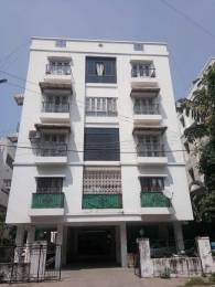 1650 sqft, 3 bhk Apartment in Builder Project Race Course Circle, Vadodara at Rs. 85.0000 Lacs