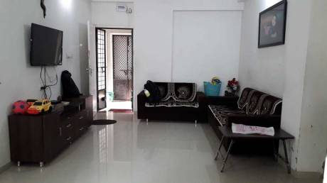 950 sqft, 2 bhk Apartment in Builder Project Vasana Bhayli Road, Vadodara at Rs. 24.0000 Lacs