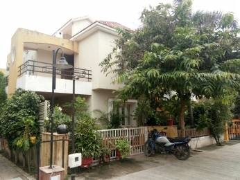 2500 sqft, 4 bhk Villa in Builder Project Gotri Road, Vadodara at Rs. 1.5000 Cr