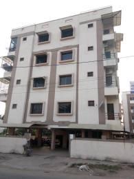 1100 sqft, 2 bhk Apartment in Builder Project Gotri Road, Vadodara at Rs. 30.0000 Lacs