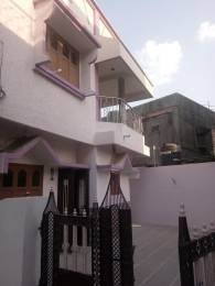 1350 sqft, 3 bhk Villa in Builder Project Gorwa, Vadodara at Rs. 60.0000 Lacs