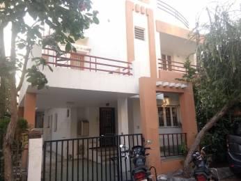 1800 sqft, 4 bhk Villa in Builder Project Gotri, Vadodara at Rs. 95.0000 Lacs