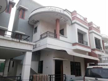 1500 sqft, 3 bhk Villa in Builder Project Gotri Laxmipura Road, Vadodara at Rs. 60.0000 Lacs