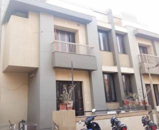1800 sqft, 4 bhk Villa in Builder Project Vasana Bhayli Road, Vadodara at Rs. 68.0000 Lacs