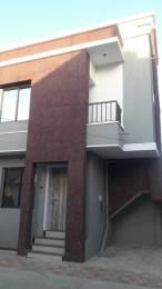 1200 sqft, 3 bhk Villa in Builder Project Bill, Vadodara at Rs. 32.5100 Lacs
