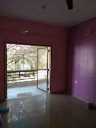 1100 sqft, 2 bhk Apartment in Builder Project sama savli road, Vadodara at Rs. 11000