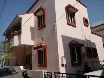 1250 sqft, 3 bhk Villa in Builder Project Gotri Road, Vadodara at Rs. 65.0000 Lacs