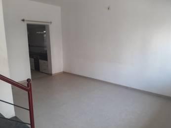 1180 sqft, 3 bhk Villa in Builder Project Gotri, Vadodara at Rs. 65.0000 Lacs