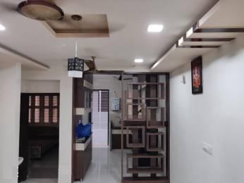 1700 sqft, 3 bhk Villa in Builder Project Sevasi, Vadodara at Rs. 20000