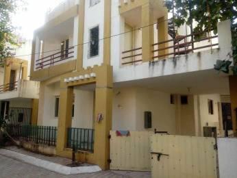 1500 sqft, 3 bhk Villa in Builder Project Gotri, Vadodara at Rs. 70.0000 Lacs