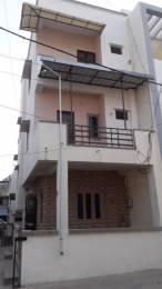 1800 sqft, 3 bhk Villa in Builder Project Sama, Vadodara at Rs. 15000