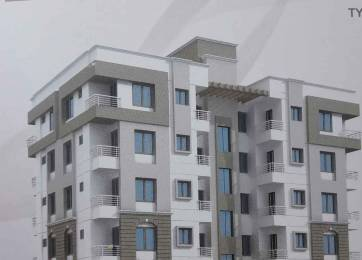 960 sqft, 2 bhk Apartment in Builder Project Makarpura, Vadodara at Rs. 16.7500 Lacs
