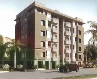 1015 sqft, 2 bhk Apartment in Builder Project Sevasi, Vadodara at Rs. 21.0000 Lacs