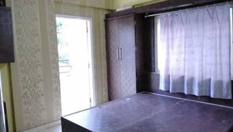 1000 sqft, 2 bhk Apartment in Builder sairang recidayncy Pimple Gurav, Pune at Rs. 64.0000 Lacs