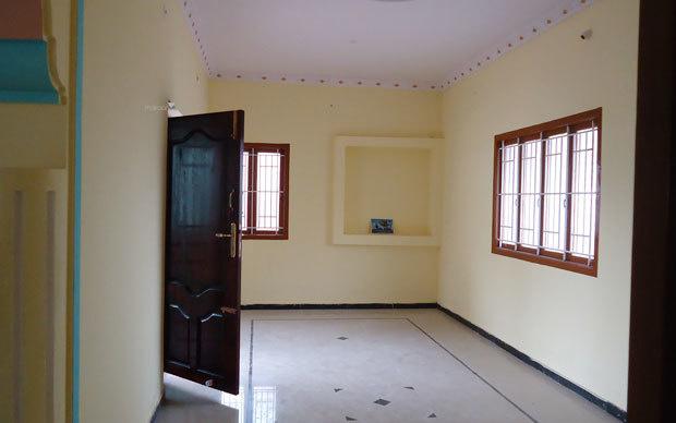 800 sqft, 2 bhk IndependentHouse in Builder Vetri railway nagar Chengalpattu, Chennai at Rs. 14.9500 Lacs