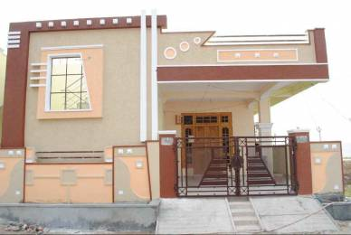 800 sqft, 2 bhk IndependentHouse in Builder Vetri railway nagar Chengalpattu, Chennai at Rs. 14.9500 Lacs