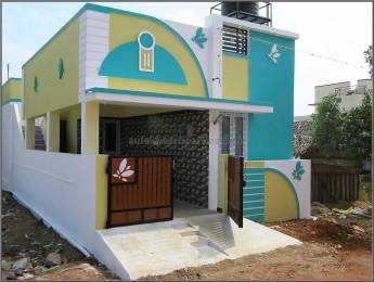 600 sqft, 1 bhk IndependentHouse in Builder VETRI SMART CITY Chengalpattu, Chennai at Rs. 14.4000 Lacs
