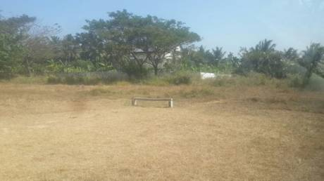2613 sqft, Plot in Builder Project Cheroor, Thrissur at Rs. 38.4000 Lacs