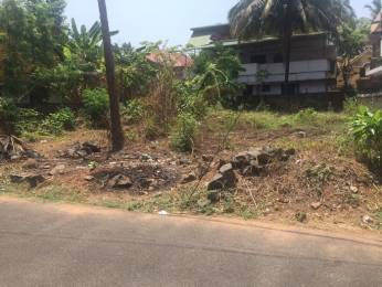 3049 sqft, Plot in Builder Project Cheroor, Thrissur at Rs. 38.4500 Lacs