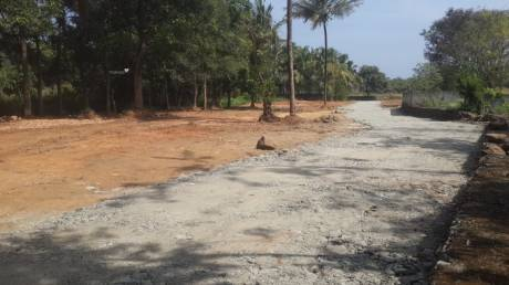 2178 sqft, Plot in Builder Project Kaiparambu, Thrissur at Rs. 11.2500 Lacs
