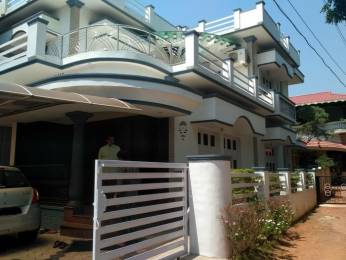 3000 sqft, 4 bhk IndependentHouse in Builder Project Kuttoor, Thrissur at Rs. 1.9000 Cr