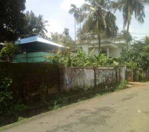 2613 sqft, Plot in Builder Project Kalathode, Thrissur at Rs. 48.0000 Lacs
