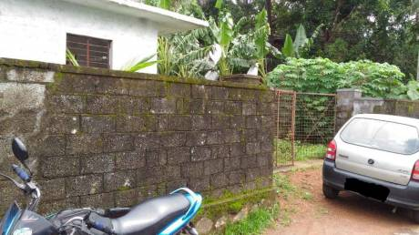 6534 sqft, Plot in Builder Project Puzhakkal, Thrissur at Rs. 2.7000 Cr