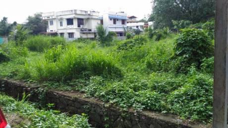 9147 sqft, Plot in Builder Project Pandikkavu, Thrissur at Rs. 1.5225 Cr