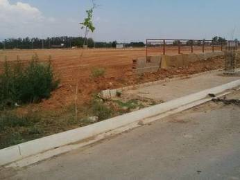 1800 sqft, Plot in Builder ecocity phase1 Mullanpur, Mohali at Rs. 62.0000 Lacs
