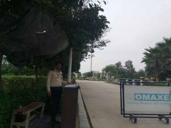 2700 sqft, Plot in Omaxe Chandigarh Extension Plot Mullanpur, Mohali at Rs. 80.0000 Lacs