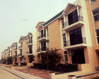 2140 sqft, 4 bhk BuilderFloor in Omaxe Silver Birch Mullanpur, Mohali at Rs. 72.0000 Lacs
