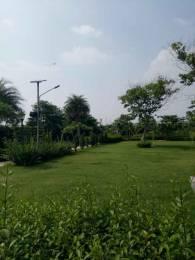 2709 sqft, Plot in omaxe ltd Plots Phase 3 Mullanpur Garibdass, Chandigarh at Rs. 80.0000 Lacs