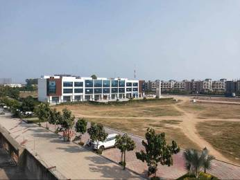 6696 sqft, Plot in Omaxe Chandigarh Extension Plot Mullanpur, Mohali at Rs. 2.4500 Cr