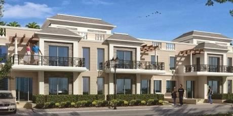 3725 sqft, 4 bhk Villa in Omaxe Mulberry Villas Mullanpur, Mohali at Rs. 1.9000 Cr
