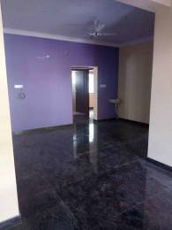 1200 sqft, 3 bhk BuilderFloor in Builder Project 2nd Block HRBR Layout Bangalore, Bangalore at Rs. 23000