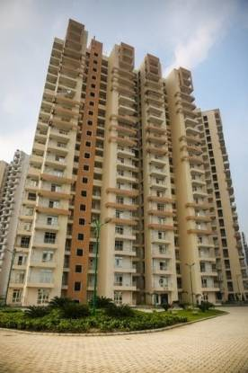 890 sqft, 2 bhk Apartment in Supertech Eco Village II Noida Phase II, Noida at Rs. 27.3500 Lacs
