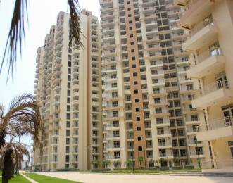 890 sqft, 2 bhk Apartment in Supertech Eco Village II Sector 16B, Noida at Rs. 28.2500 Lacs