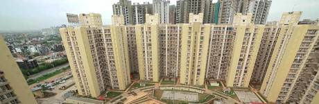 1380 sqft, 3 bhk Apartment in Prateek Prateek Grand City NH 24 Highway, Ghaziabad at Rs. 56.6500 Lacs