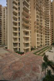 1464 sqft, 3 bhk Apartment in Supertech Eco Village II Noida Phase II, Noida at Rs. 45.5000 Lacs