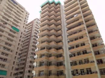 1410 sqft, 3 bhk Apartment in The Antriksh Golf View I Sector 78, Noida at Rs. 62.1200 Lacs
