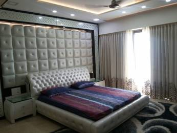 1100 sqft, 2 bhk Apartment in Ahimsa Ahimsa Terrace Malad West, Mumbai at Rs. 1.5000 Cr