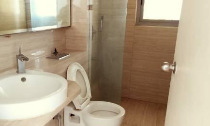 650 sqft, 1 bhk Apartment in HDIL Dheeraj Pooja Malad West, Mumbai at Rs. 26000
