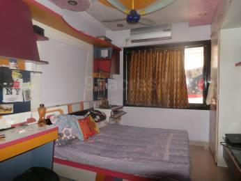 1100 sqft, 2 bhk Apartment in Sheth Vasant Galaxy Goregaon West, Mumbai at Rs. 38500