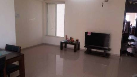 1800 sqft, 3 bhk Apartment in Shree Tulsi Tower Malad West, Mumbai at Rs. 45000