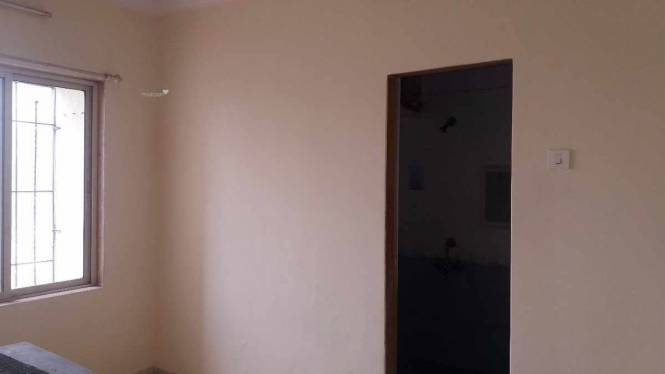 1100 sqft, 2 bhk Apartment in Shree Tulsi Tower Malad West, Mumbai at Rs. 36000