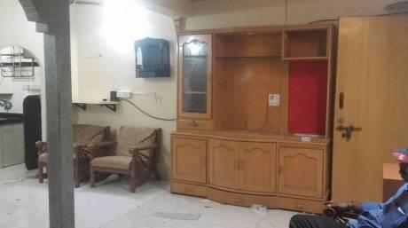 1200 sqft, 3 bhk Apartment in Sheth Vasant Galaxy Goregaon West, Mumbai at Rs. 65000